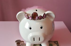 Fact about Home Finances